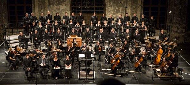 Bochumer Symphoniker_1.jpg