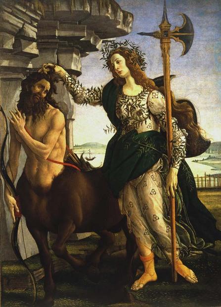 Botticelli_1.jpg
