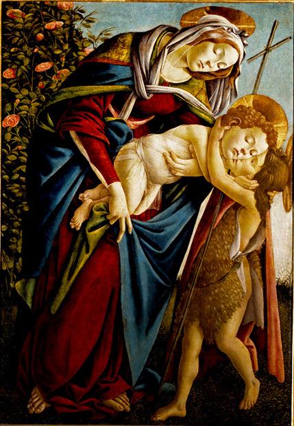Botticelli_3.jpg