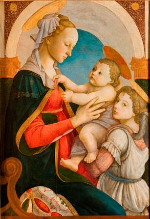 Botticelli_4.jpg