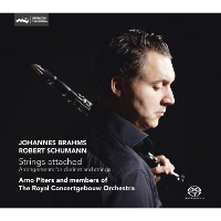 Brahms  Schumann Strings Attached.jpg