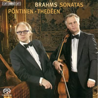 Brahms Cello Sonatas Nos. 1 & 2.jpg