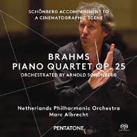 Brahms Piano Quartet No. 1 (arr. Schoenberg).jpg