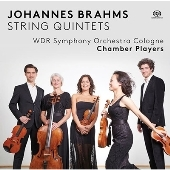 Brahms String Quintets.jpg