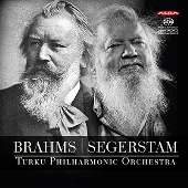 Brahms Symphony No.1 Segerstam.jpg