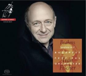 Brahms Symphony No. 2.jpg