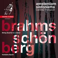 Brahms, Schoenberg.jpg