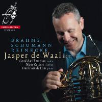 Brahms, Schumann, Reinecke.jpg