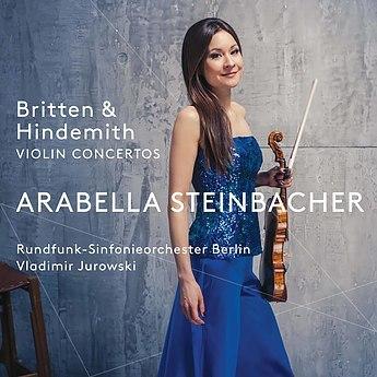 Britten & Hindemith Violin Concertos.jpg