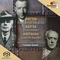 Britten Frank Bridge Variations.jpg