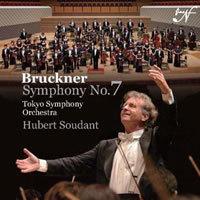 Bruckner Symphony No. 7 _2.jpg