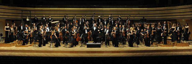 Budapest Festival Orchestra_4.jpg