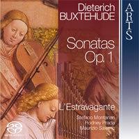 Buxtehude Sonatas Op. 1.jpg