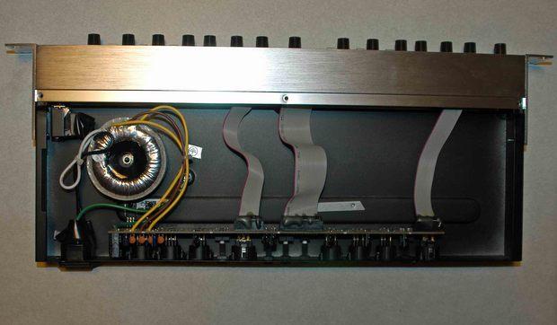 CX3400改造_1.jpg
