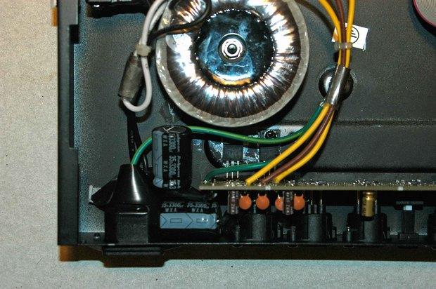 CX3400改造_10.jpg