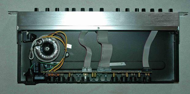 CX3400改造_11.jpg