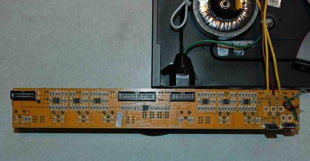 CX3400改造_2.jpg