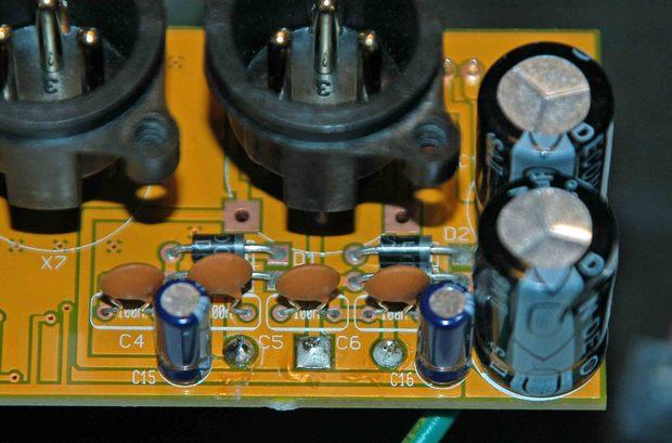 CX3400改造_3.jpg