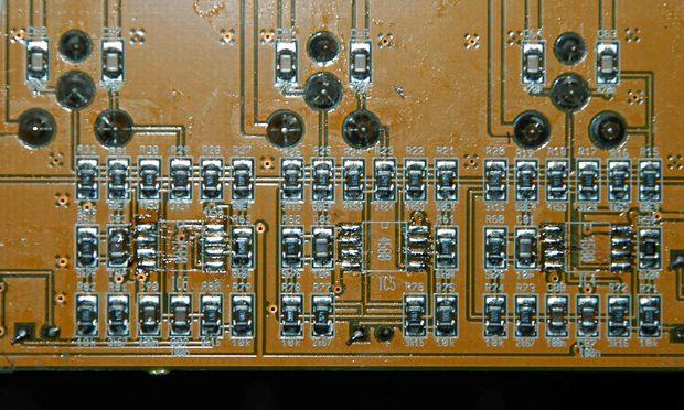 CX3400改造_4.jpg