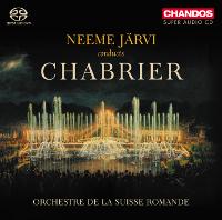 Chabrier Orchestral works.jpg