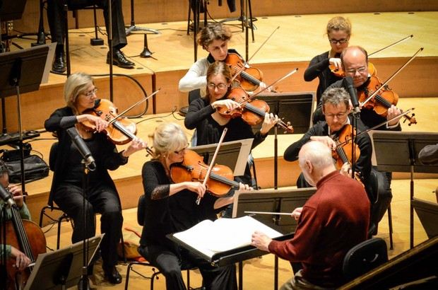 Chamber Orchestra of Europe_2.jpg