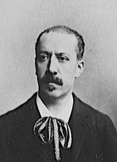 Charles-Marie Jean Albert Widor_1.jpg