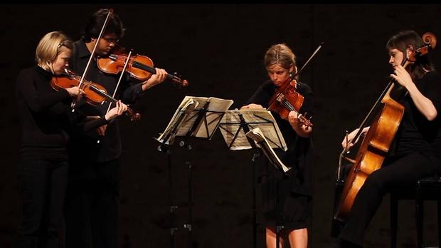 Chiaroscuro Quartet_1.jpg