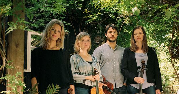 Chiaroscuro Quartet_2.jpeg