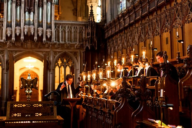 Choir of Magdalen College, Oxford_1.jpg