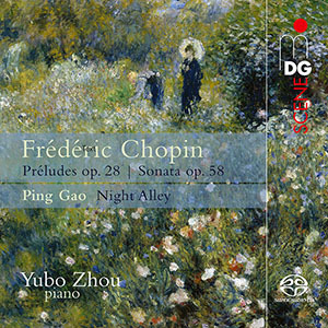 Chopin 24 Preludes.jpg