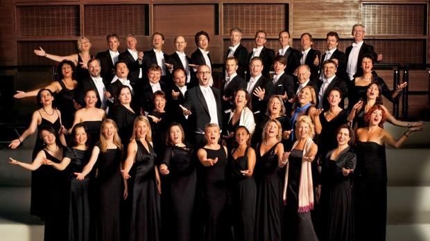 Chor des Bayerischen Rundfunks_3.jpg