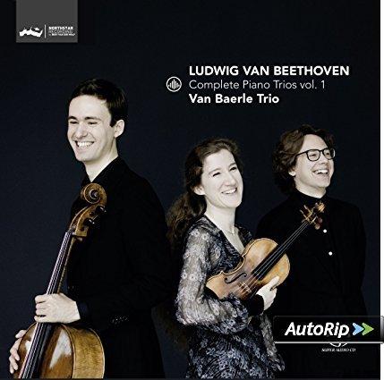 Complete Piano Trios Vol.1.jpg