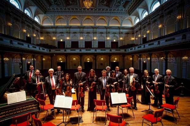 Concertgebouw Kamerorkest_3.jpg