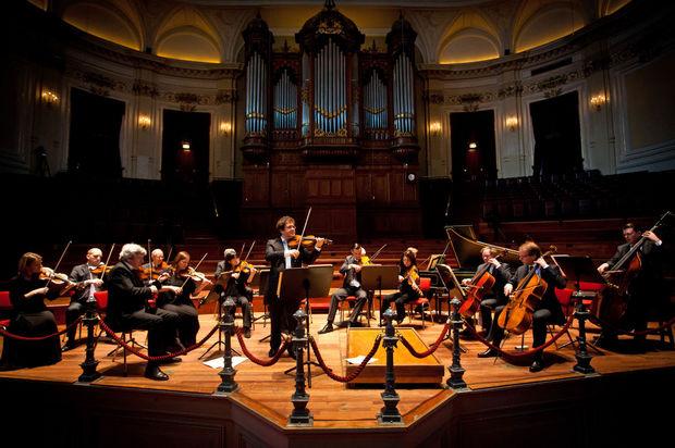 Concertgebouw Kamerorkest_4.jpg