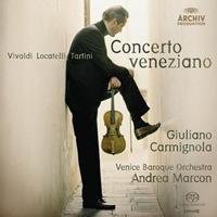 Concerto veneziano.jpg