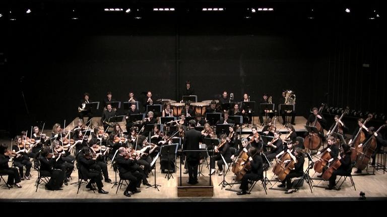 Concerts Lamoureux_1.jpg