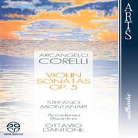Corelli Violin Sonatas Op. 5.jpg