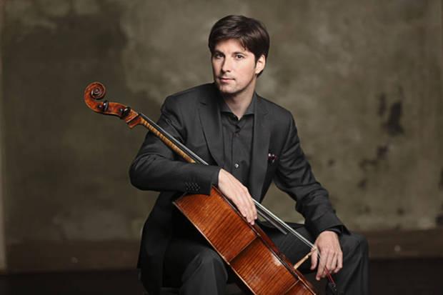 Daniel Müller-Schott_4.jpg