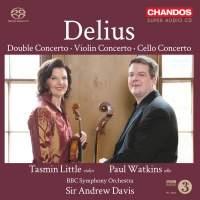 Delius Double Concerto, Violin Concerto.jpg