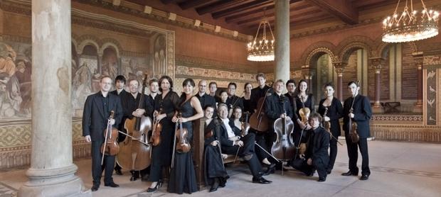 Deutsche Kammerakademie Neuss_2.jpg