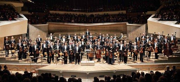 Deutsches Symphonie-Orchester Berlin_2.jpg