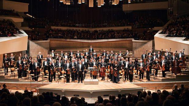 Deutsches Symphonie-Orchester Berlin_3.jpg