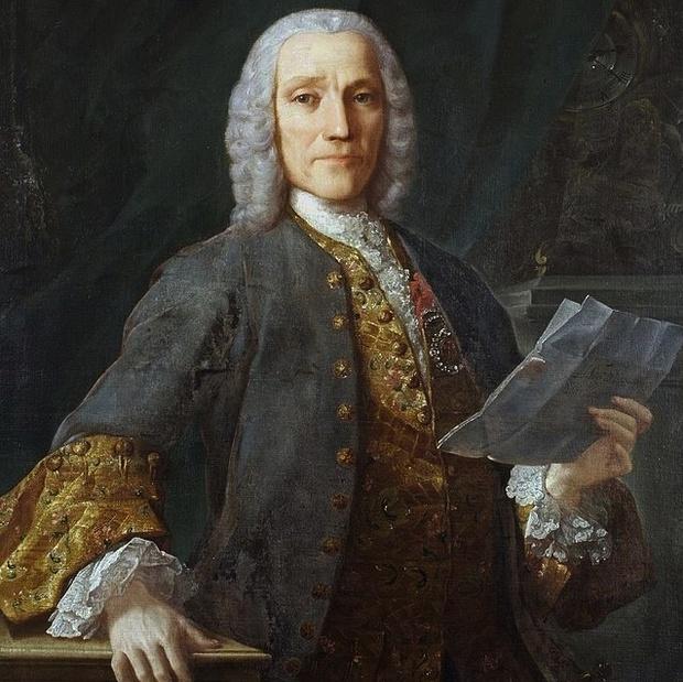 Domenico Scarlatti_1.jpg