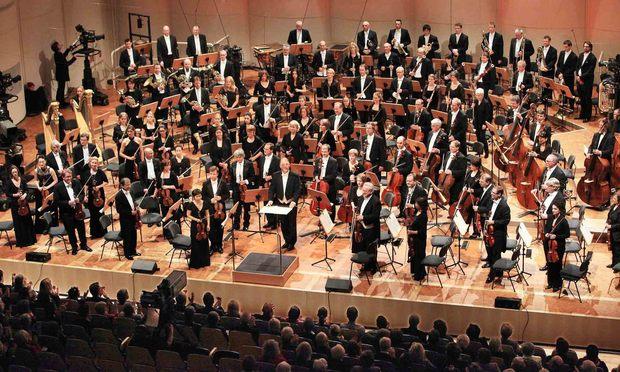 Dortmunder Philharmoniker_1.jpg