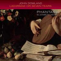 Dowland Lachrimae or Seven Tears.jpg