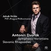 Dvorák Symphonic Variations.jpg