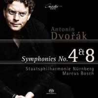 Dvorak Symphonies Nos 4 & 8.jpg