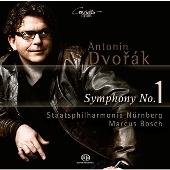 Dvorak Symphony No.1.jpg