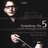 Dvorak Symphony No.5.jpg