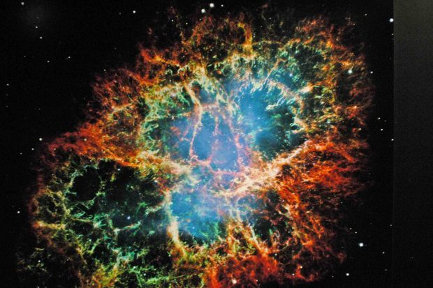 ハッブル宇宙望遠鏡25周年記念展_11.jpg